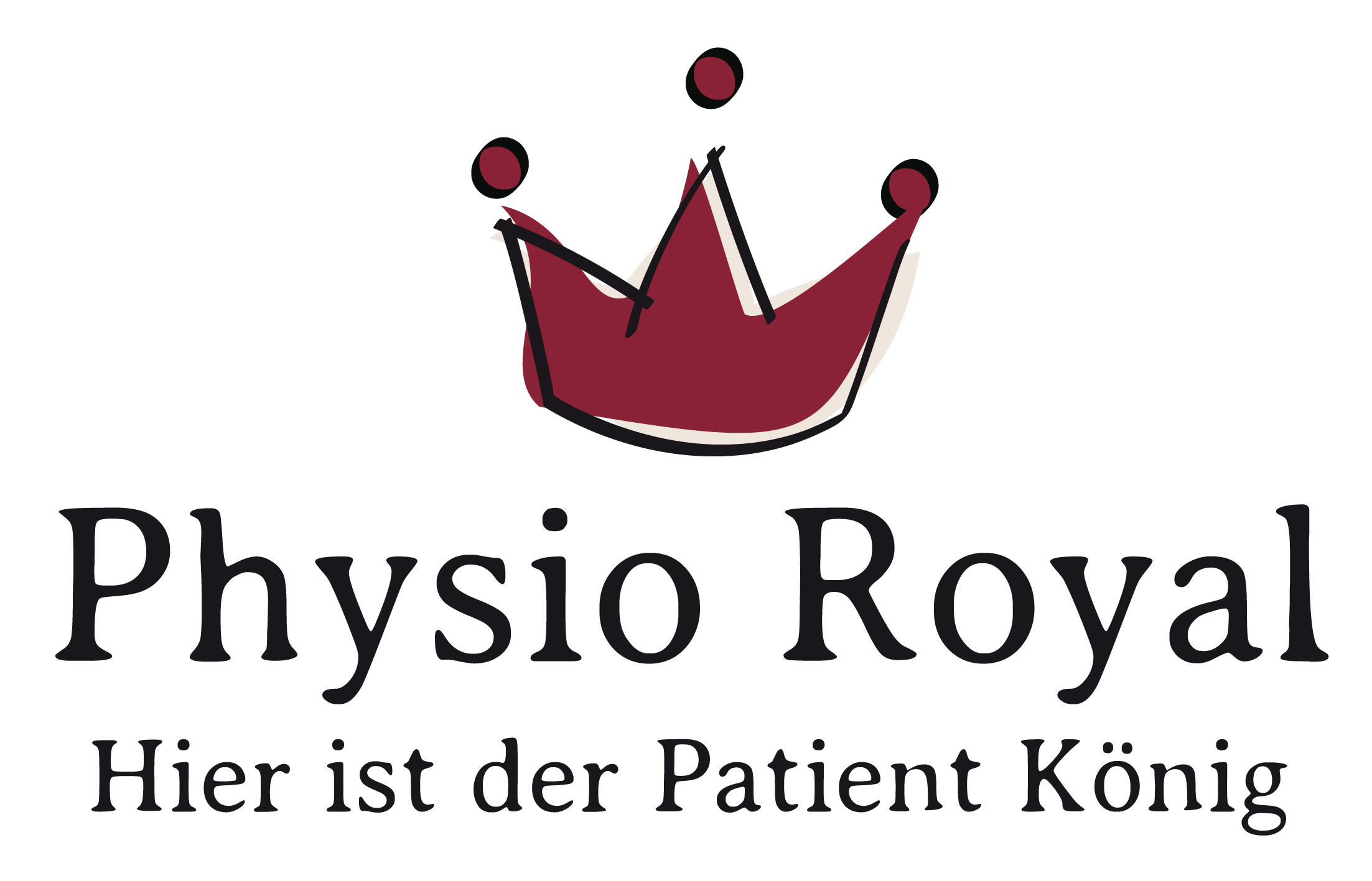 Physio Royal Roßdorf
